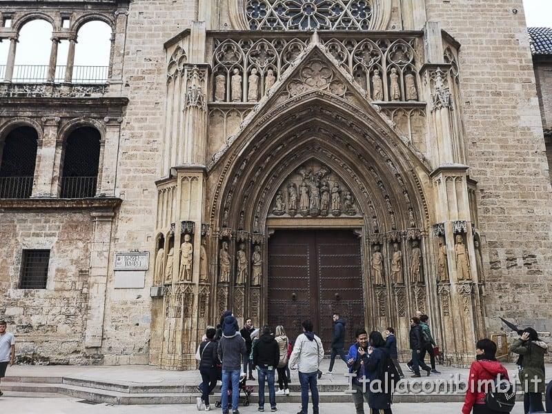 Valencia-Porta-dell-elemosina