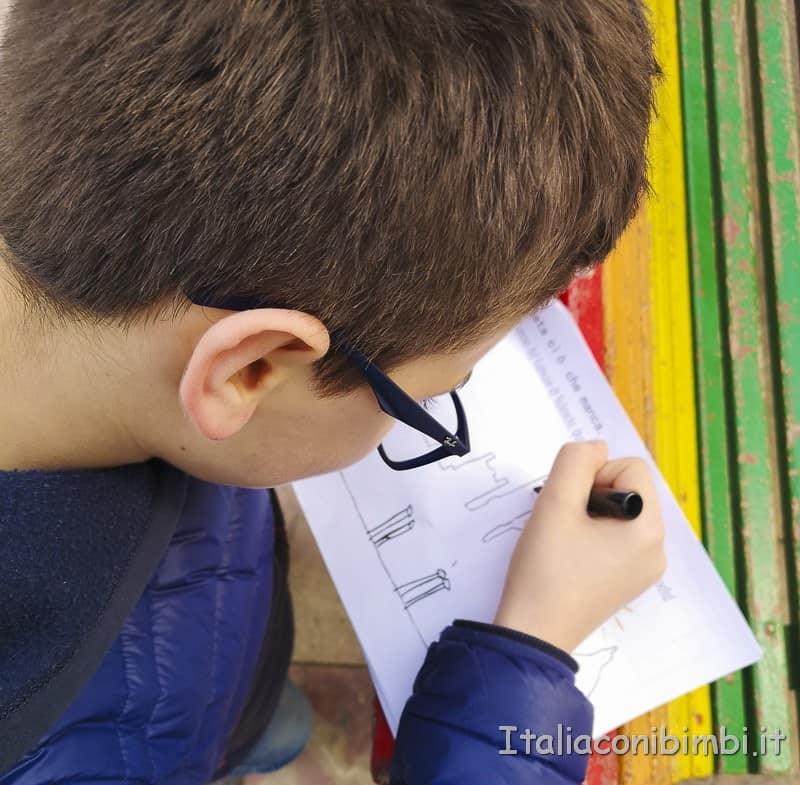 Valencia-visita-guidata-per-bambini