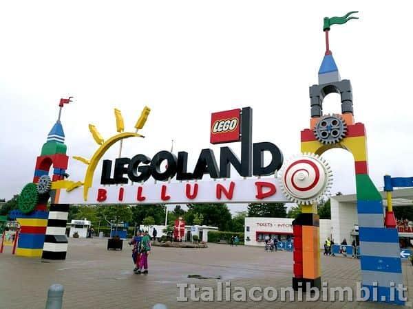 Ingresso-a-Legoland-Billund