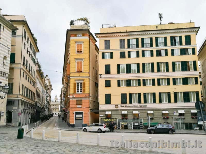 Genova-esterno-Hotel-Metropoli
