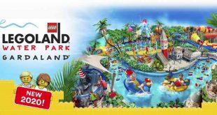 Legoland-parco-acquatico-Italia