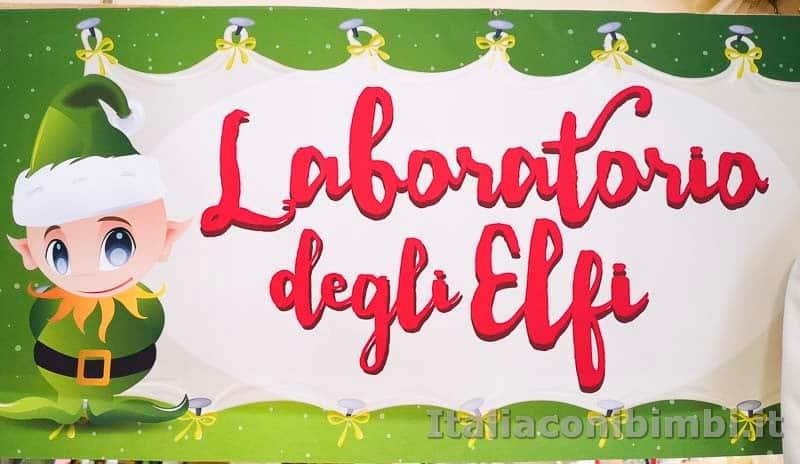 Magico-Mondo-di-Babbo-Natale-insegna-laboratorio-degli-elfi
