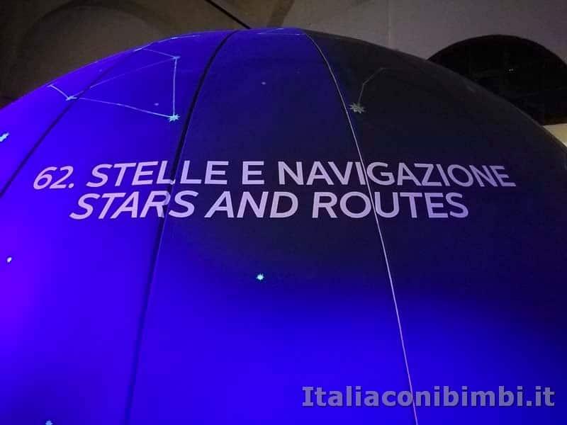 Museo-delle-navi-di-Pisa-rotta-di-navigazione