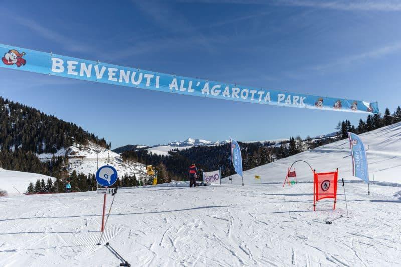 Passo-Brocon_Funivie-Lagorai-Agarotta-Park