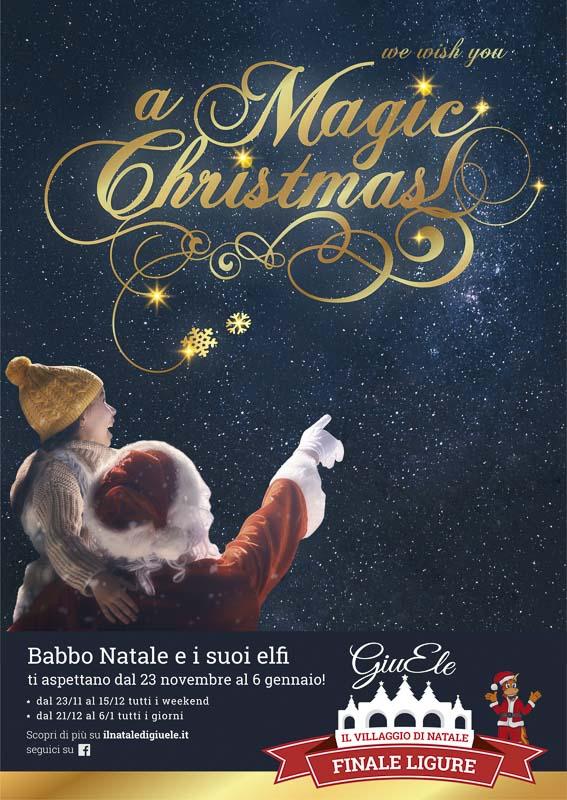 Villaggio-di-Natale-di-Finale-Ligure-locandina