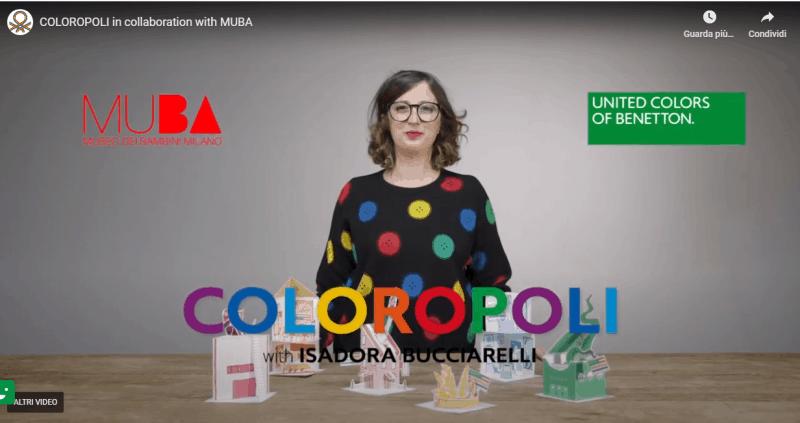 Coloropoli