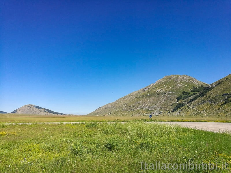 Campo-Felice-panorama