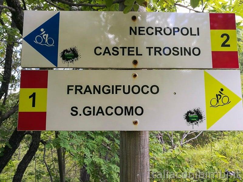 Casteltrosino-indicazioni-per-i-sentieri
