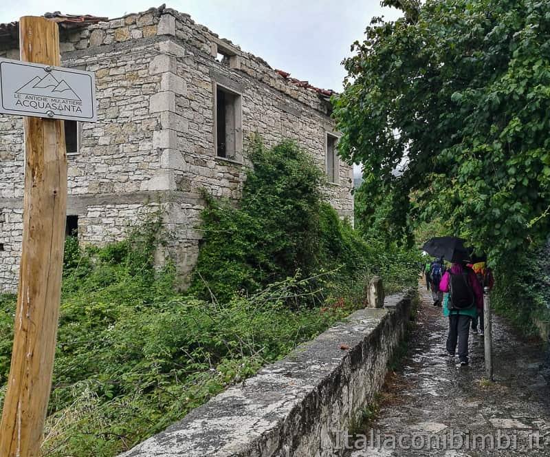antiche-mulattiere-di-Acquasanta-Paggese