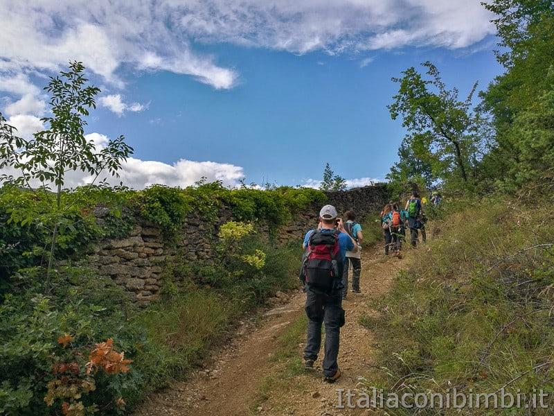 antiche-mulattiere-di-Acquasanta-trekking-numero-7