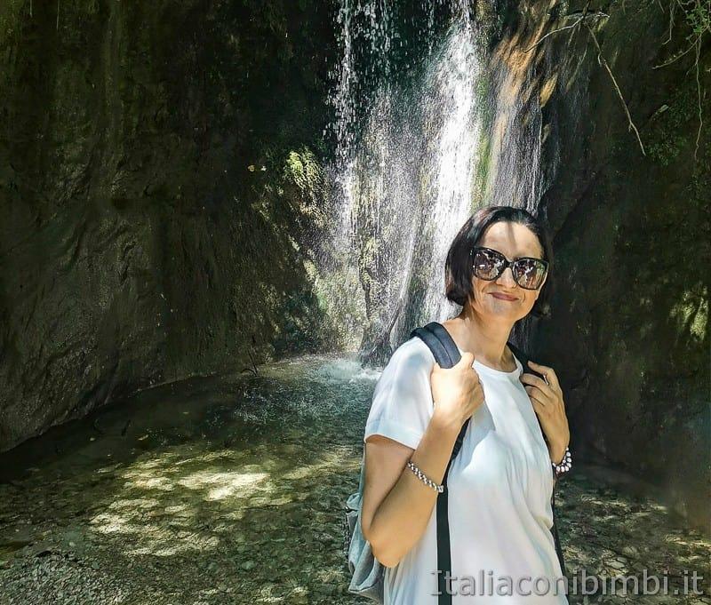 cascatelle-di-Sarnano-cascata-de-lu-Vagnato-io