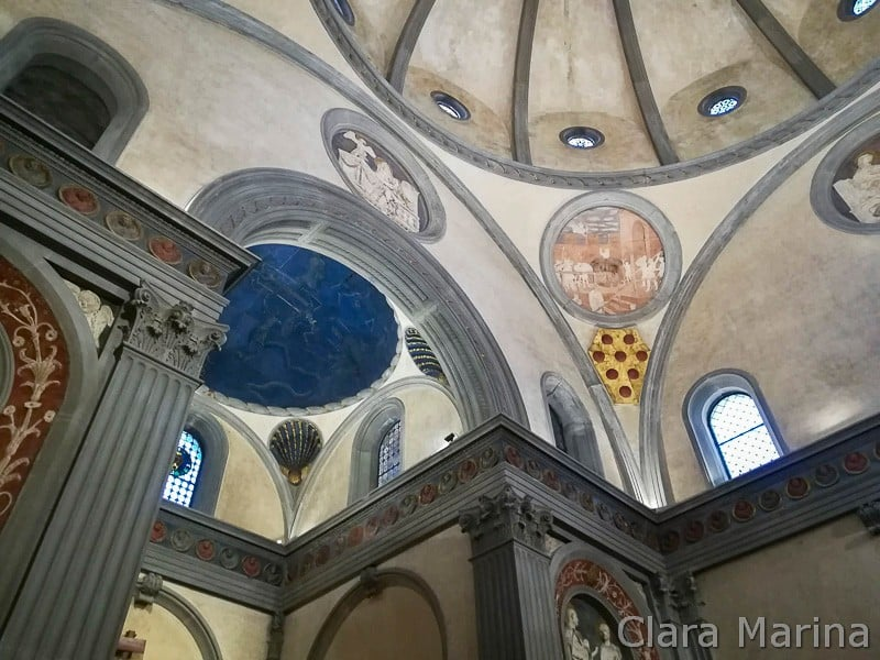 Firenze-Sagrestia-Vecchia
