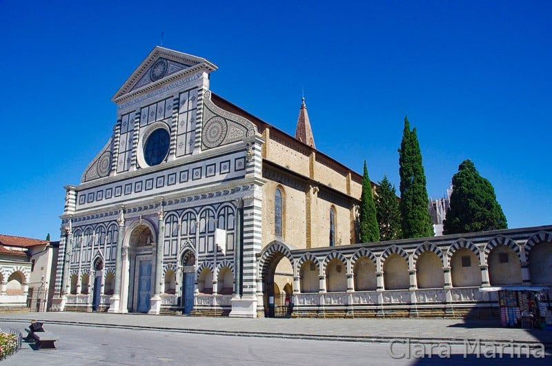 Firenze-Santa-Maria-Novella