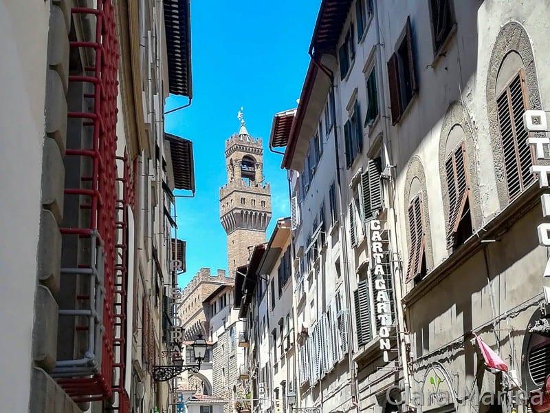 Firenze-vie-del-centro