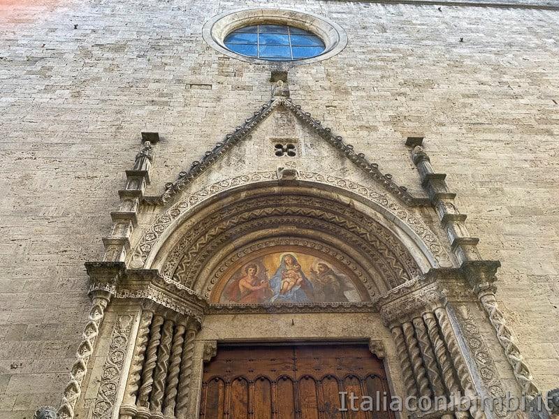 Ascoli-Piceno-Chiesa-di-San-Francesco