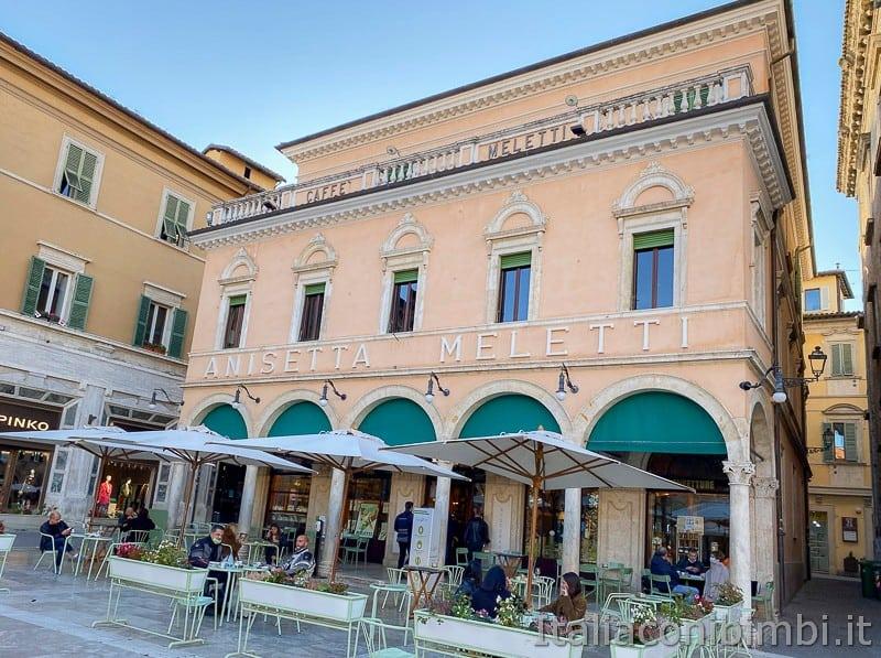 Ascoli-Piceno-Meletti