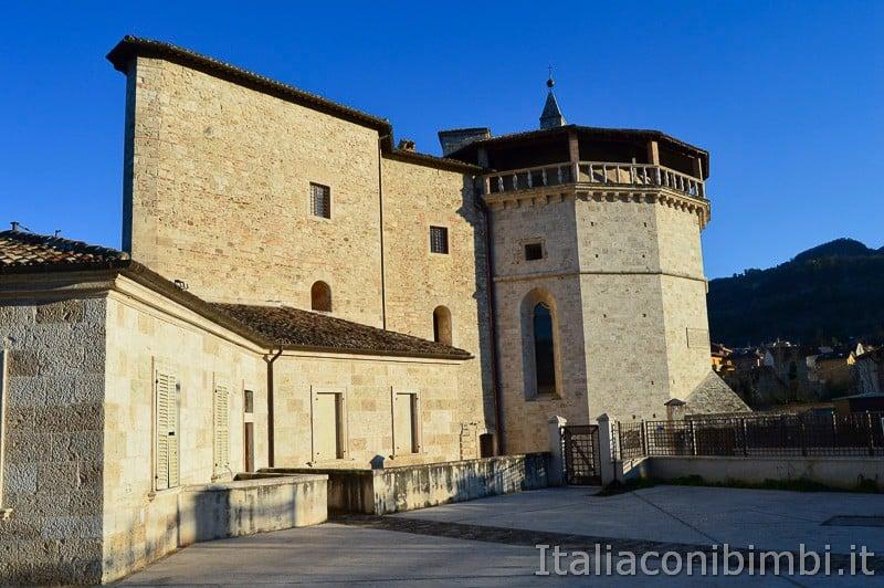Ascoli-Piceno-Museo-archeologico