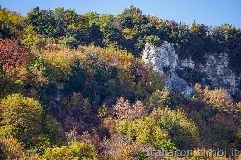 Ascoli-Piceno-dito-del-diavolo-autunno