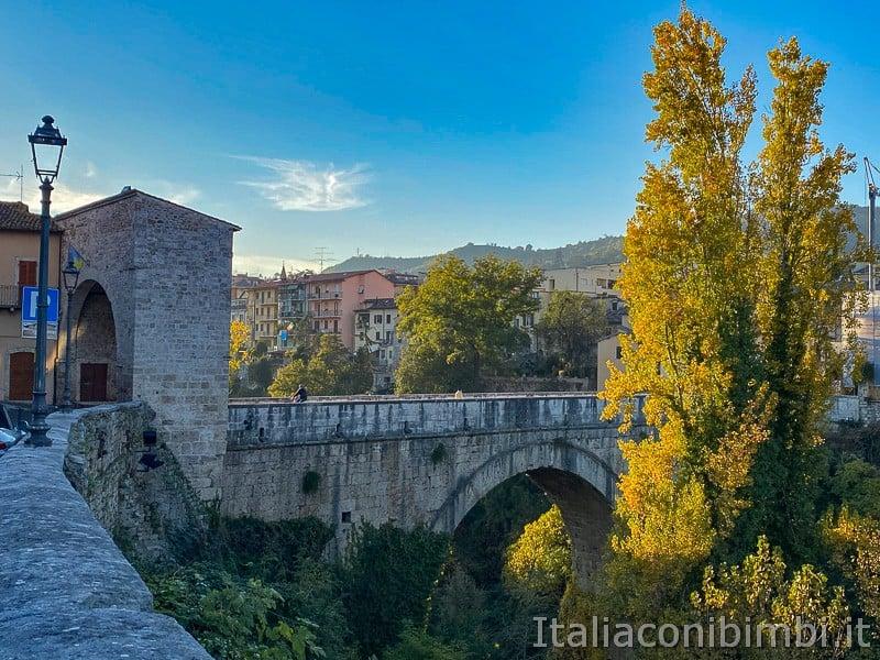 Ascoli-Piceno-ponte-romano