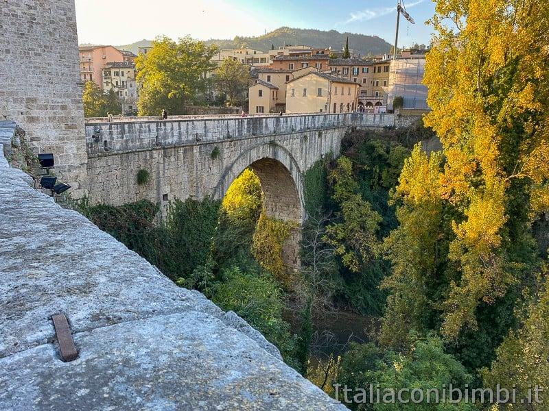 Ascoli-Piceno-ponte-romano-di-solestà