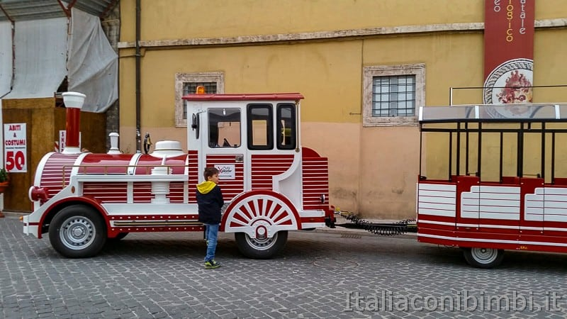 Ascoli-Piceno-trenino-explorer