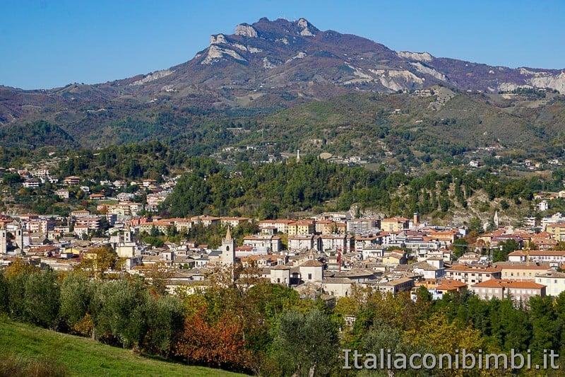 Ascoli-Piceno
