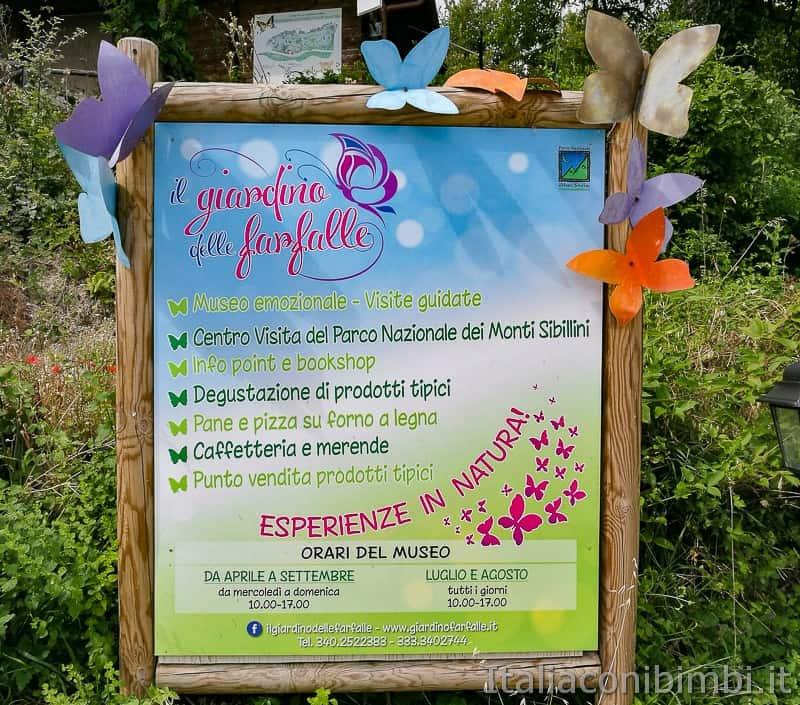 Cessapalombo-giardino-delle-farfalle-insegn