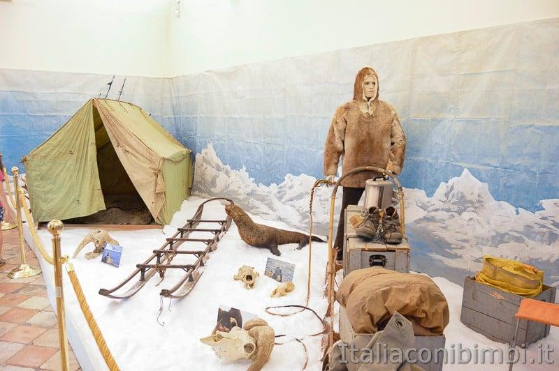 Fermo-museo-polare-Zavatti