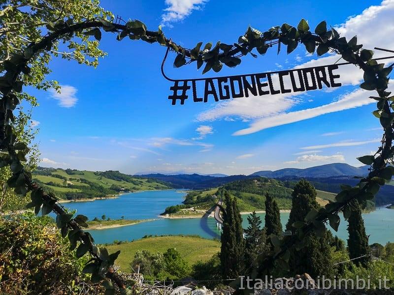 Lago-di-Cingoli