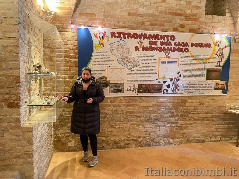 Monsampolo-laboratorio-archeologico
