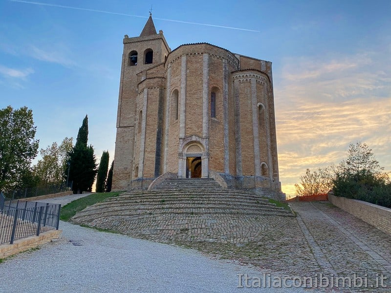 Offida-Santa-Maria-della-Rocca