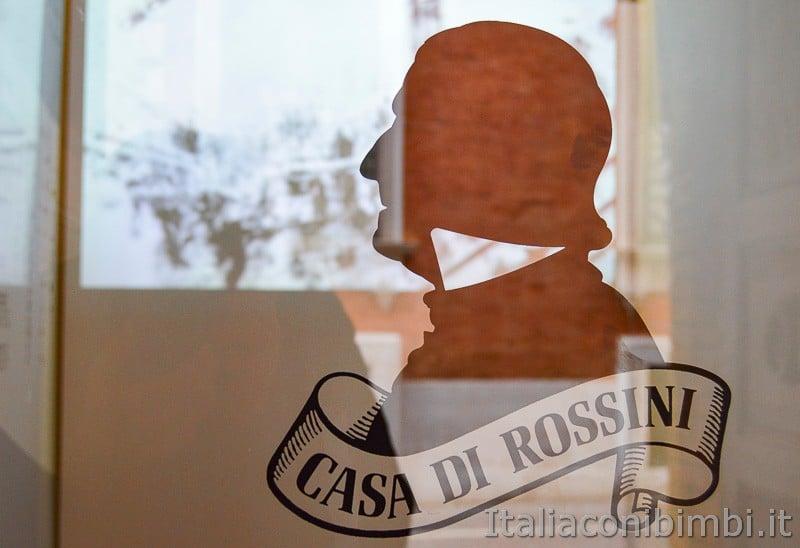 Pesaro-casa-Rossini