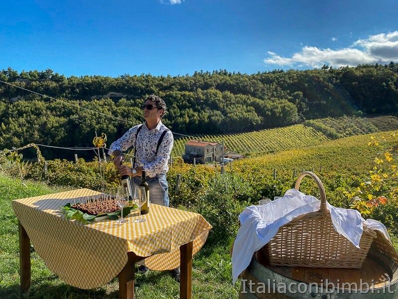 Ripatransone-cantina-Fontursia