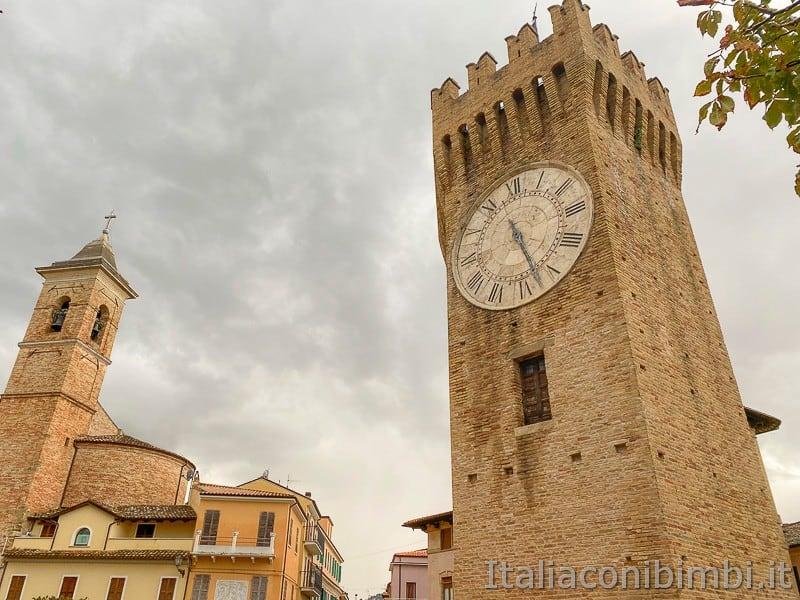 San-Benedetto-del-Tronto-paese-alto-torrione