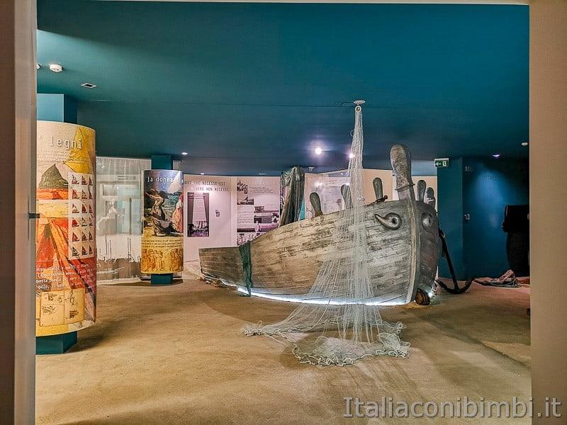 San-Benedetto-museo-della-marineria