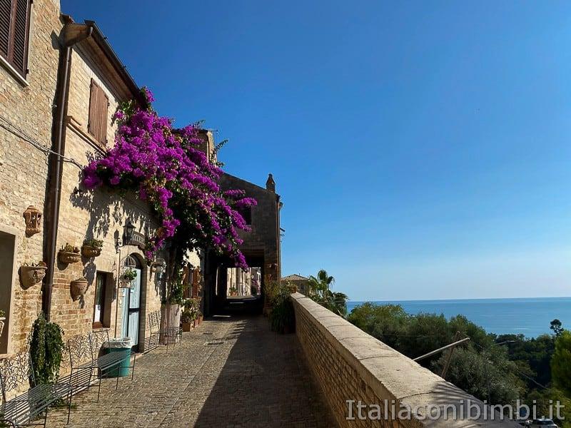Torre-di-Palme-borgo