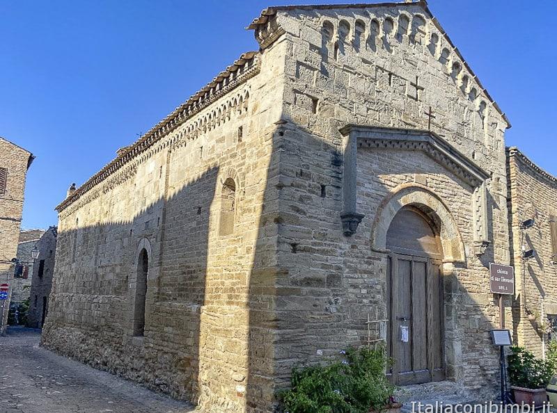 Torre-di-Palme-chiesa-di-san-Giovanni