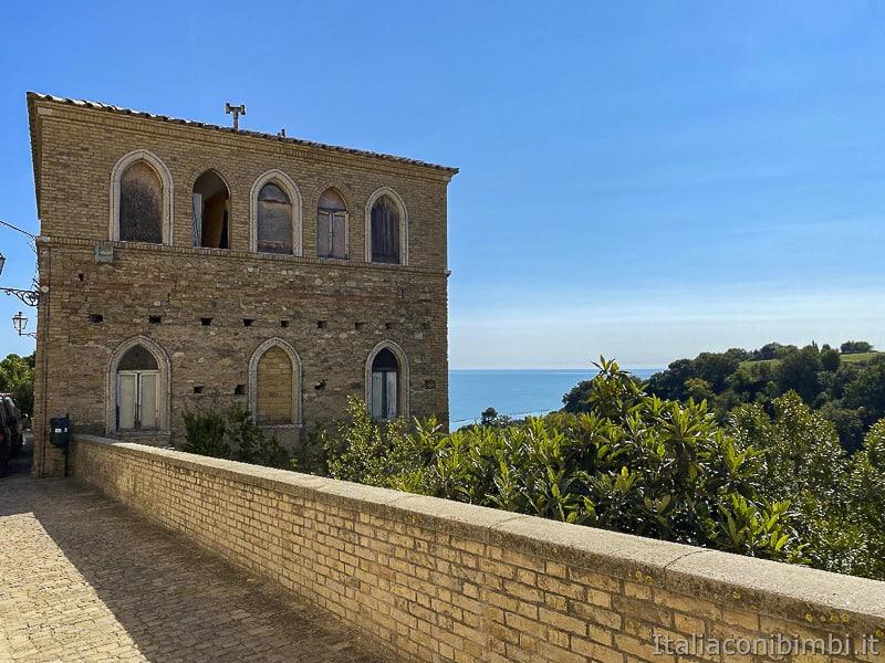 Torre-di-Palme-panorama