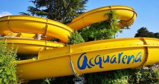 Acquarena-Bressanone-acquascivolo