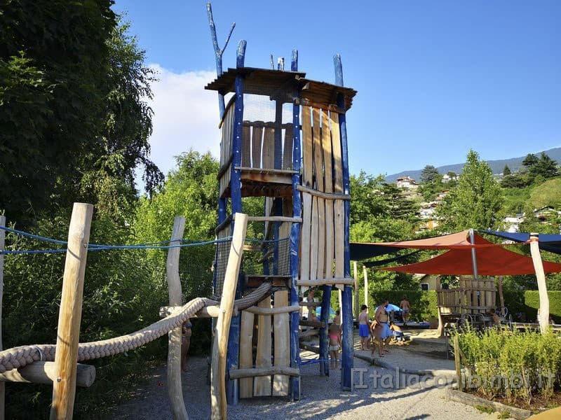 Acquarena-Bressanone-area-giochi