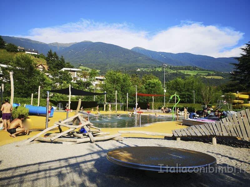 Acquarena-Bressanone-area-giochi-d-acqua