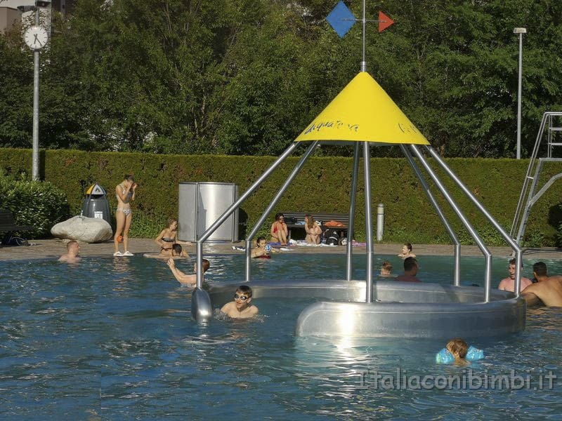 Acquarena-Bressanone-piscina-esterna-grande