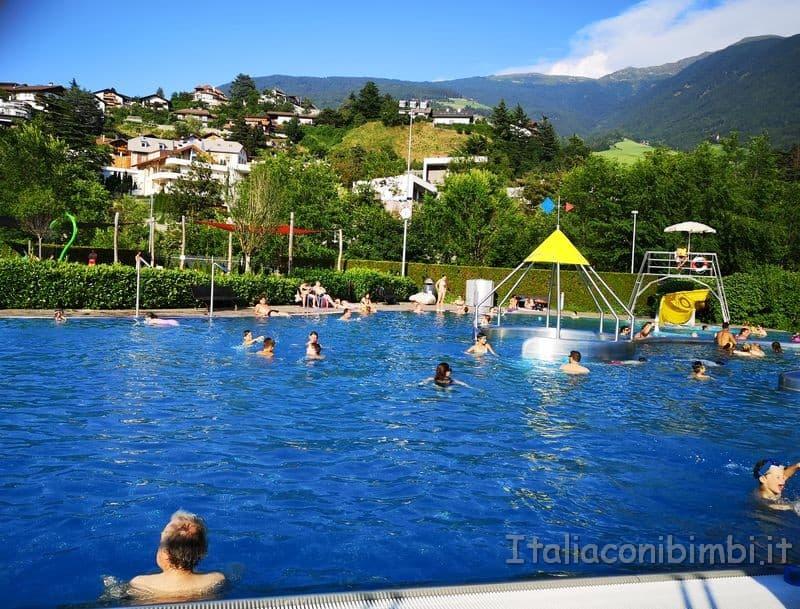 Acquarena-Bressanone-piscina-grande