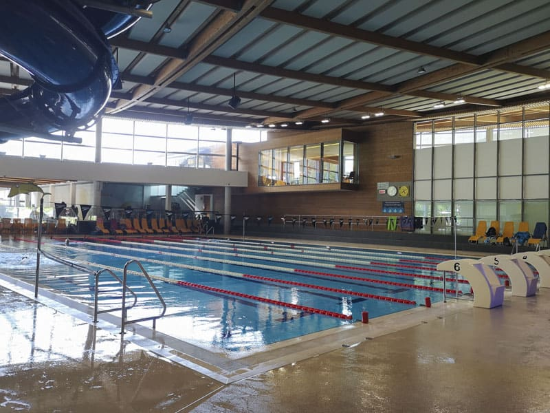 Acquarena-Bressanone-piscina-nuoto-interna