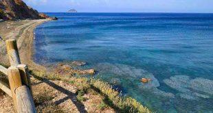 Isola-d-elba - Cala Seregola