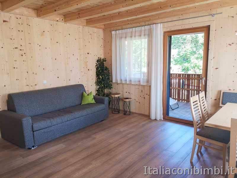 Brunico-Winklerhof-appartamento-soggiorno