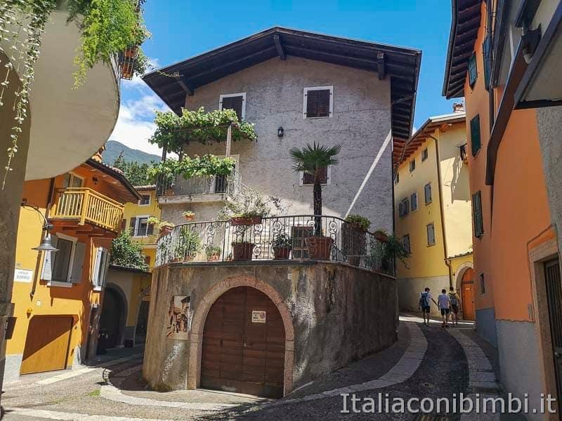 Garda Trentino - Arco