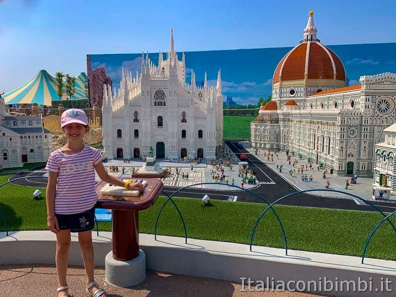 Legoland-Water-Park-Duomo-di-Milano-e-di-Firenze