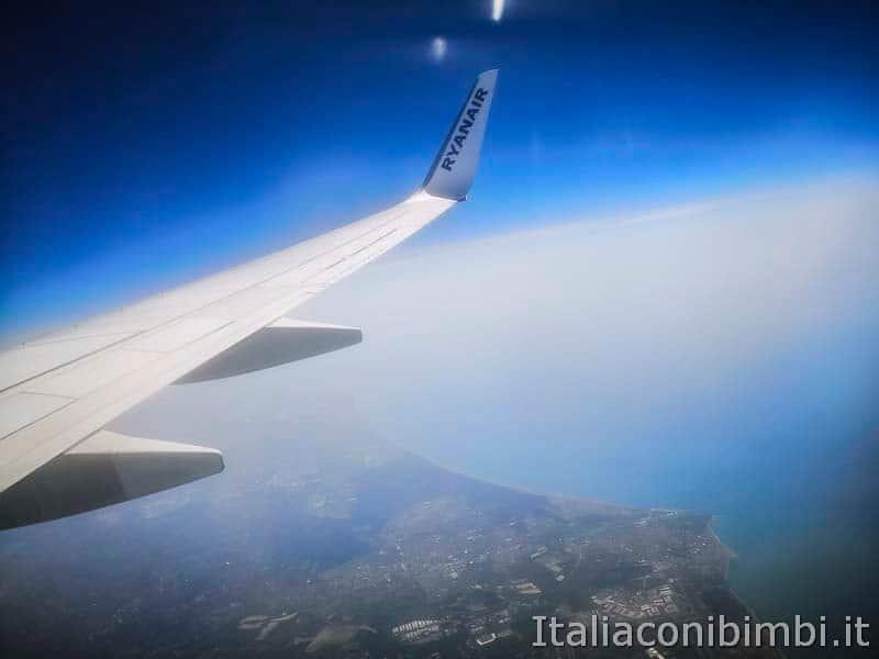 aereo - panorama