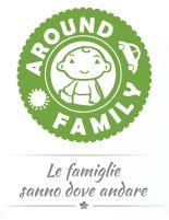 aroundfamily_logo_payoff